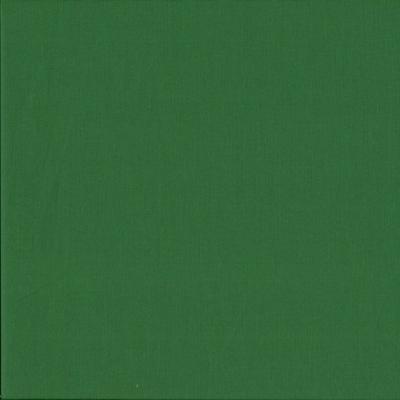 фото tкань spectrum solids foliage green, 100% хлопок