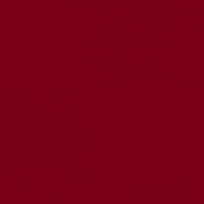фото tкань spectrum solids christmas red,   100% хлопок