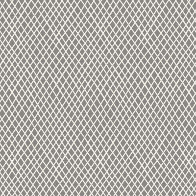 фото ткань tilda crisscross grey aug, 130042
