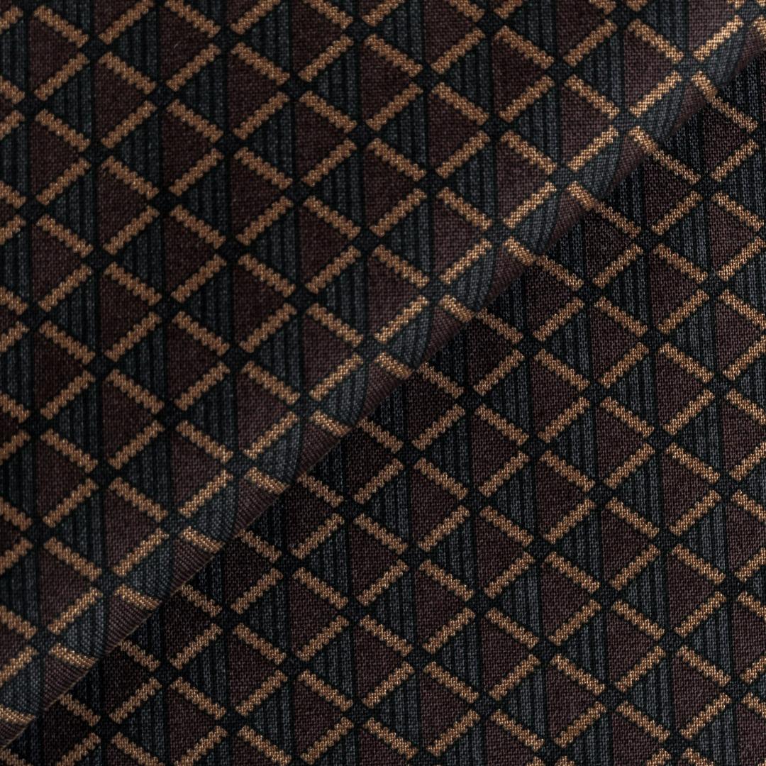 Ткань ромбиками купить купить ткань солнечногорск
