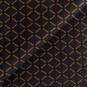 фото  ткань с ромбами  by andover fabrics