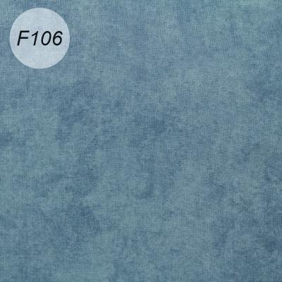 фото tкань   f106  10*110см