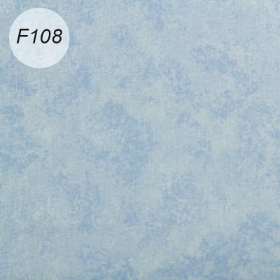 фото tкань   f108  10*110см