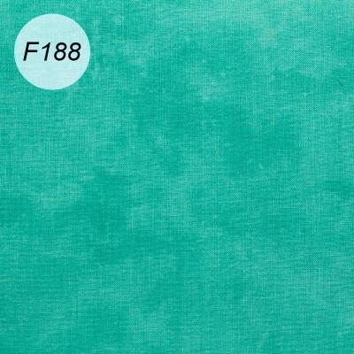 фото tкань   f188  10*110см