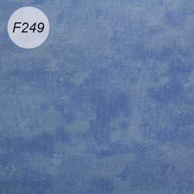 фото tкань   f249  10*110см