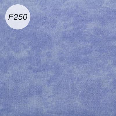 фото tкань   f250  10*110см