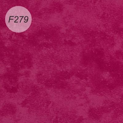 фото tкань   f279  10*110см
