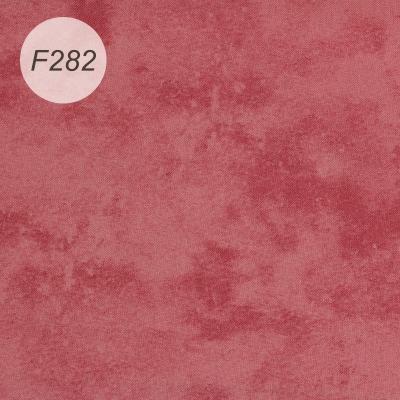 фото tкань   f282  10*110см