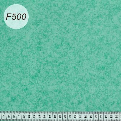 фото tкань   f500  45*55см