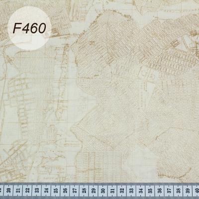 фото ткань  f460   10*110см