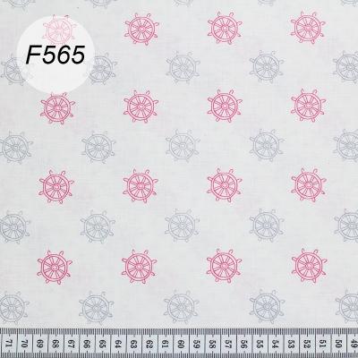 фото ткань  f565   10*110см