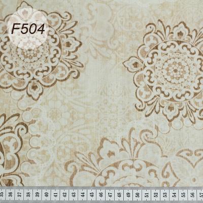 фото ткань f504   10*110см