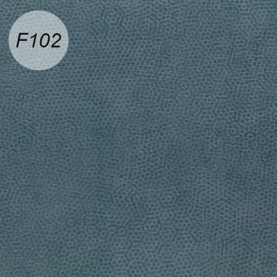 фото tкань  f102  10*110см