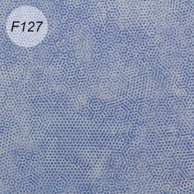 фото tкань  f127 10*110см