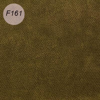 фото tкань  f161  10*110см