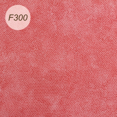 фото tкань  f300  10*110см