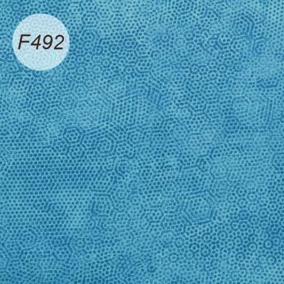 фото tкань  f492  45*55см