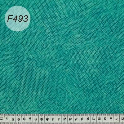 фото tкань  f493  10*110см