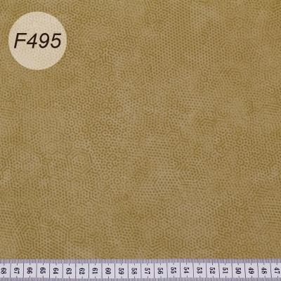 фото tкань  f495  10*110см