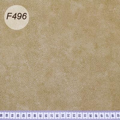 фото tкань  f496  10*110см