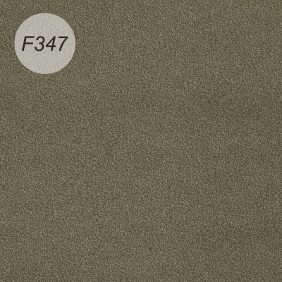 фото tкань  f347   10*110см