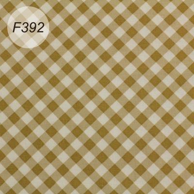 фото tкань   f392  10*110см