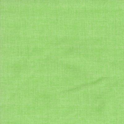фото tкань хлопок linen textures pistachio by makower uk