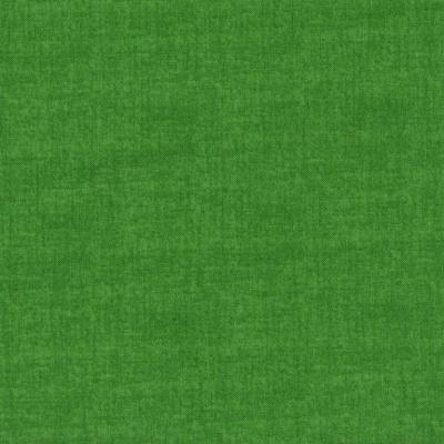 фото tкань хлопок linen textures shamrock by makower uk