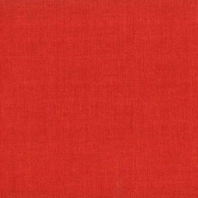 фото tкань хлопок linen textures tomato by makower uk