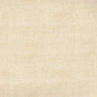фото tкань хлопок linen textures vanilla by makower uk