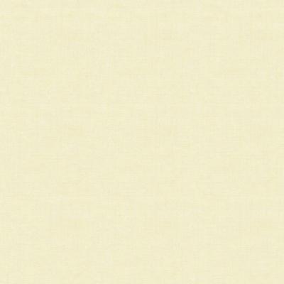 фото tкань хлопок linen textures light cream by makower uk