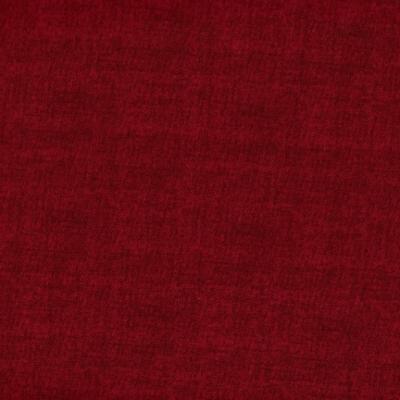 фото tкань хлопок linen textures  cardinal  by makower uk