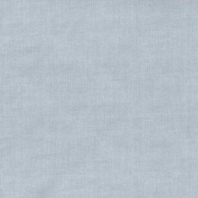 фото tкань хлопок linen textures dove by makower uk