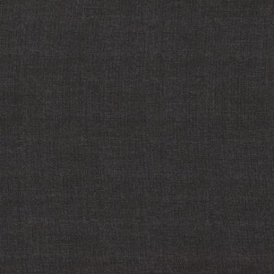 фото tкань хлопок linen textures charcoal by makower uk