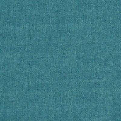 фото tкань хлопок linen textures mineral by makower uk