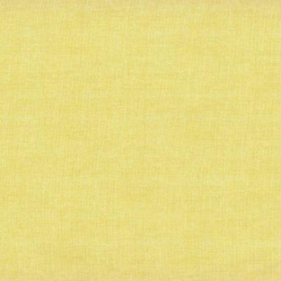 фото tкань хлопок linen textures primrose by makower uk