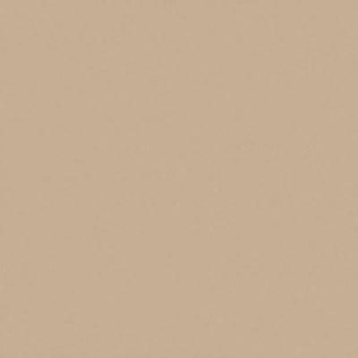 фото tкань spectrum solids cappuccino,   100% хлопок