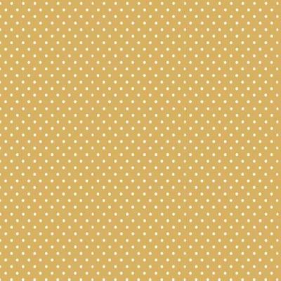 фото ткань spot sand