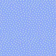фото  ткань indigo by makower uk