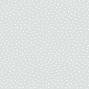 фото  ткань light grey by makower uk