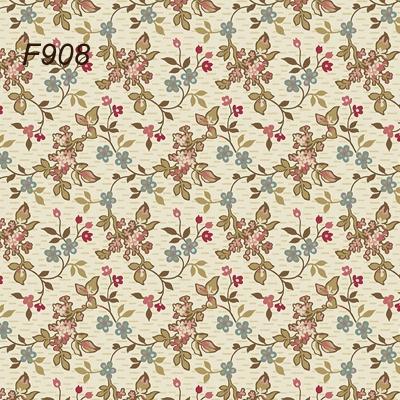фото ткань super bloom jasmine sand andover fabrics