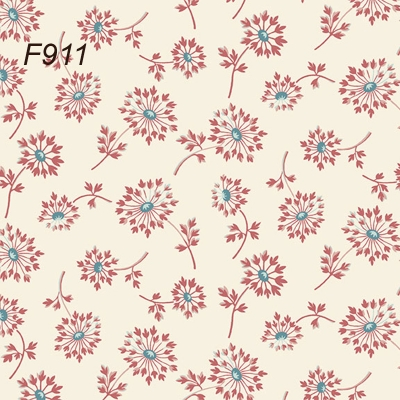 фото ткань  super bloom dandelion bloom