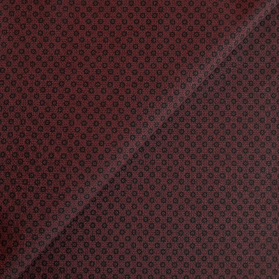 фото  ткань redl north star by pam buda