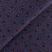 фото  ткань для пэчворка square pags by pam buda