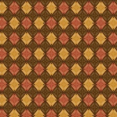 фото  ткань для пэчворка brown clove by marcus fabrics