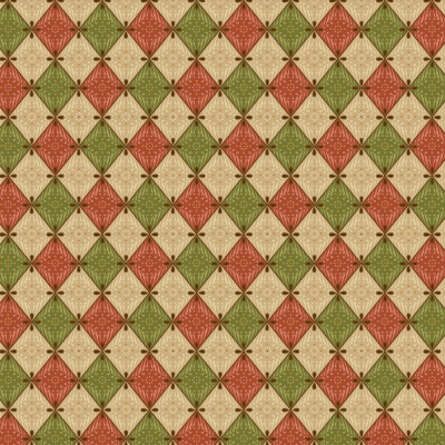 фото  ткань для пэчворка cream clove by marcus fabrics