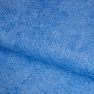 фото ткань для для рукоделия little boy blue tonal
