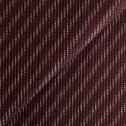 фото  ткань coral bells 2195  by moda