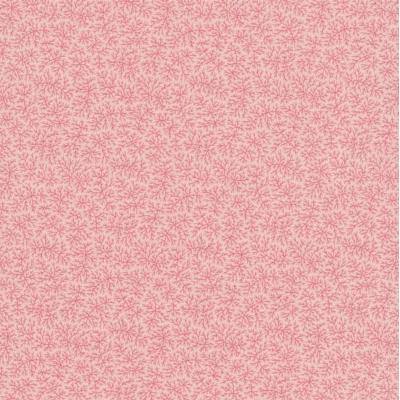 фото  ткань для пэчворка sanctuary blush,    44255-12