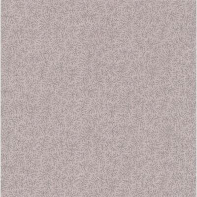 фото  ткань для пэчворка sanctuary zen,   44255-15